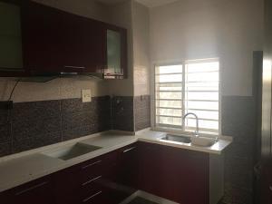 5 bedroom Flat / Apartment for rent Ilasan Lekki Lagos