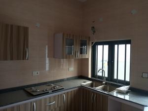 4 bedroom Terraced Duplex House for rent Oyadiran Estate Sabo Yaba Lagos