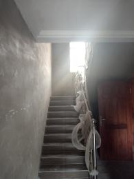 4 bedroom Terraced Duplex House for rent Alara st Onike Yaba Lagos