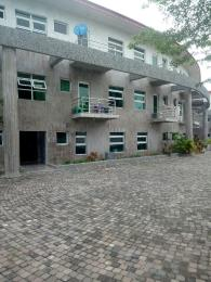 Flat / Apartment for rent Osborne Phase 1  Osborne Foreshore Estate Ikoyi Lagos - 9