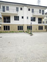 4 bedroom House for rent Off Bisola Durosimi Etti  Lekki Phase 1 Lekki Lagos - 5