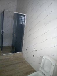 4 bedroom Terraced Duplex House for sale Orchid Road, By Chevron Toll Gate  Lekki Lagos