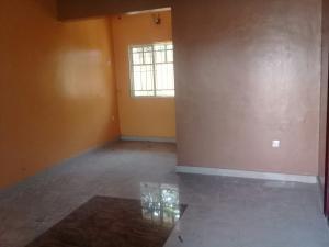 2 bedroom Flat / Apartment for rent New Road, Off Ada George Port Harcourt Rivers