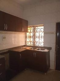 3 bedroom Flat / Apartment for rent Ketu, alapere, Lagos State Nigeria Ketu Lagos