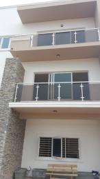 5 bedroom House for sale off gwarinmpa road Mabushi Abuja