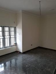 3 bedroom Flat / Apartment for rent Senator Folarin Street Oluyole Estate Ibadan Oyo