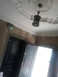 1 bedroom mini flat  Mini flat Flat / Apartment for rent Olayemi Ayobo Ipaja Lagos