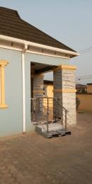 3 bedroom Detached Bungalow House for sale Baruwa Baruwa Ipaja Lagos