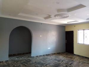 3 bedroom Blocks of Flats House for rent Mercy land estate baruwa ipaja road Lagos  Baruwa Ipaja Lagos
