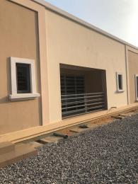 3 bedroom Detached Bungalow House for rent Kayode taiwo off Abdul quadri street magodo GRA phase 2,shagisha  Magodo GRA Phase 2 Kosofe/Ikosi Lagos
