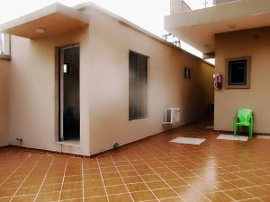 2 bedroom Flat / Apartment for rent Lekki Lekki Phase 1 Lekki Lagos