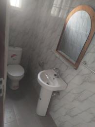 2 bedroom Flat / Apartment for rent By Nicon Town opposite Jakande first gate lekki Ilasan Lekki Lagos