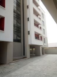 Flat / Apartment for rent Oniru  Victoria Island Extension Victoria Island Lagos - 1