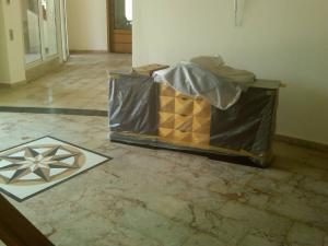 10 bedroom Hotel/Guest House Commercial Property for sale Osbourne phase 1 Ikoyi, Lagos Osborne Foreshore Estate Ikoyi Lagos