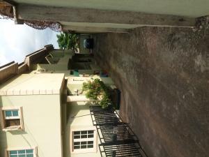 1 bedroom mini flat  Mini flat Flat / Apartment for rent Ishaga Elliot in an Estate  Iju Lagos