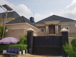 4 bedroom Detached Duplex House for rent Trans Ekulu Enugu Enugu