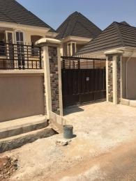 5 bedroom Detached Duplex House for rent Roban Estate, Agbani Road Enugu Enugu