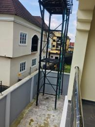 2 bedroom Self Contain Flat / Apartment for rent Tejumola Egbeda Alimosho Lagos