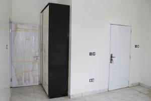 4 bedroom Detached Duplex House for sale Thomas Estate Lekki Lagos
