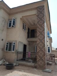 6 bedroom Detached Duplex House for rent Golf Estate Enugu Enugu