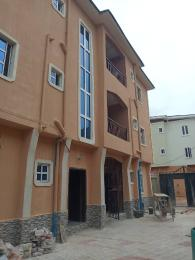 2 bedroom Flat / Apartment for rent New Haven Extension Enugu Enugu