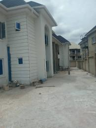 3 bedroom Flat / Apartment for rent Sullivan Estate Enugu Enugu