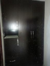 4 bedroom Detached Duplex House for rent . Lekki Phase 1 Lekki Lagos