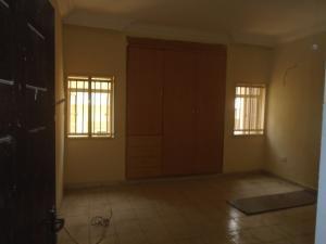 1 bedroom mini flat  Flat / Apartment for rent arae 2 Garki 1 Abuja
