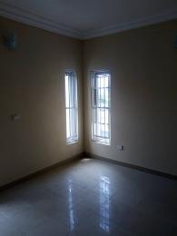 Flat / Apartment for sale Lawani Oduloye street off Magbogunje Street, Oniru estate Lekki Lagos