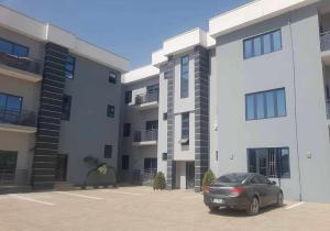 2 bedroom Flat / Apartment for sale Jahi Abuja