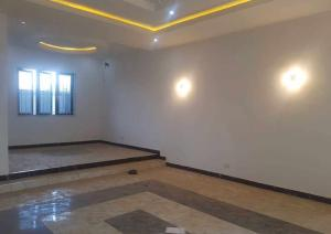 2 bedroom Flat / Apartment for sale Jahi Abuja