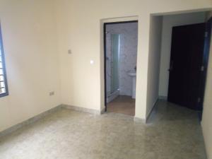 2 bedroom Flat / Apartment for rent Along stella marris school Durumi Abuja