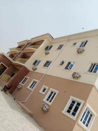 House for rent River Park Estate Lugbe Abuja