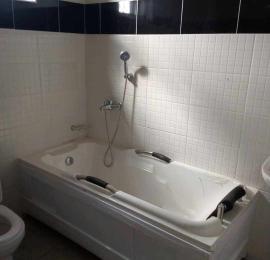3 bedroom Flat / Apartment for sale Jahi Abuja