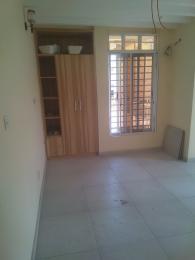 1 bedroom mini flat  Mini flat Flat / Apartment for rent Oniru off palace road Victoria Island Extension Victoria Island Lagos