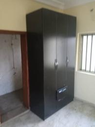 3 bedroom Blocks of Flats House for rent Maryland Lagos