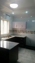 3 bedroom Terraced Duplex House for sale Off Olufemi Street Ogunlana Surulere Lagos