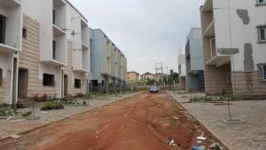 4 bedroom Duplex for sale off gwarinmpa expressway Mabushi Abuja