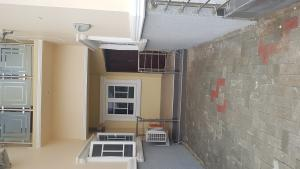 1 bedroom mini flat  Mini flat Flat / Apartment for rent Fo1 Kubwa Abuja