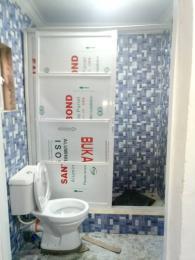 1 bedroom mini flat  Mini flat Flat / Apartment for rent Yaba  Onike Yaba Lagos