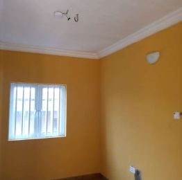 1 bedroom mini flat  Mini flat Flat / Apartment for rent Ijesha Surulere Lagos