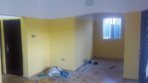1 bedroom mini flat  Mini flat Flat / Apartment for rent Shagari Estate Ipaja road Ipaja Lagos
