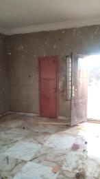 1 bedroom mini flat  Flat / Apartment for rent Medina Estate Medina Gbagada Lagos