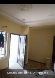 1 bedroom mini flat  Self Contain Flat / Apartment for rent Dawaki, opposite gwarinpa Gwarinpa Abuja