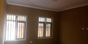 2 bedroom Blocks of Flats House for rent Jericho Ibadan Oyo