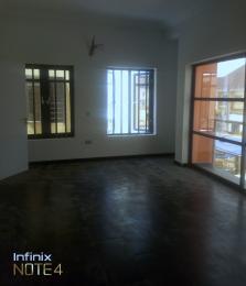 Shared Apartment Flat / Apartment for rent Estate Agungi Lekki Lagos
