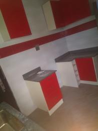 1 bedroom mini flat  Mini flat Flat / Apartment for rent By Chevy view estate Chevron Idado Lekki Lagos