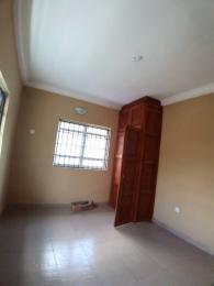 2 bedroom Self Contain Flat / Apartment for rent Ayobo Ayobo Ipaja Lagos