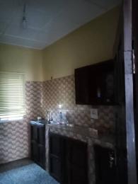 2 bedroom Self Contain Flat / Apartment for rent Alaja Road Ayobo Ipaja Lagos