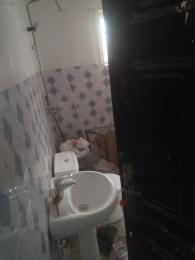 2 bedroom Flat / Apartment for rent On a tarred road jakande lekki Jakande Lekki Lagos